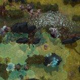 Скриншот Dogs of War Online