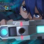 Скриншот Gunslinger Stratos – Изображение 5