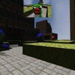 Скриншот Alien Pursuit – Изображение 4