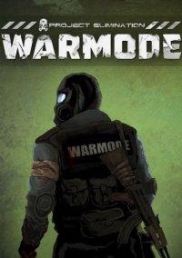 Обложка WARMODE