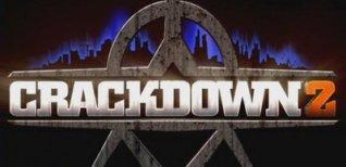 Crackdown 2. Видео #1