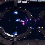 Скриншот Syder Arcade – Изображение 7