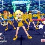Скриншот We Cheer 2 – Изображение 10
