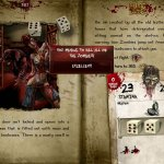 Скриншот FF: Blood of the Zombies – Изображение 3