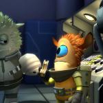 Скриншот Flyhunter Origins – Изображение 13