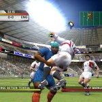 Скриншот Rugby Challenge 2006 – Изображение 2