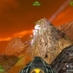 Скриншот Glider: Collect 'n Kill – Изображение 22