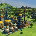 Скриншот Industry Empire – Изображение 3