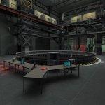 Скриншот Метатрон – Изображение 24