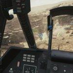 Скриншот Ace Combat: Assault Horizon Enhanced Edition – Изображение 8