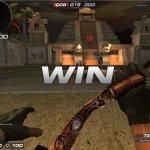 Скриншот Sudden Attack – Изображение 22