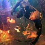 Скриншот Metal Gear Survive