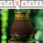 Скриншот Let's Create! Pottery – Изображение 20