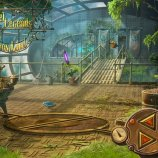 Скриншот Namariel Legends: Iron Lord