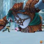 Скриншот Iris Online – Изображение 12