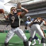 Скриншот Madden NFL 2005 – Изображение 15
