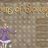 Скриншот Seeds of Sorcery