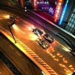 Скриншот Mini Motor Racing EVO – Изображение 2