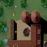 Скриншот Raiden Legacy – Изображение 2