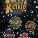 Скриншот Kitty Katnip