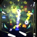 Скриншот Hyperspace Pinball – Изображение 3