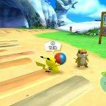 Скриншот PokéPark 2: Wonders Beyond – Изображение 51