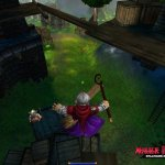Скриншот Brave Dwarves: Creeping Shadows – Изображение 8
