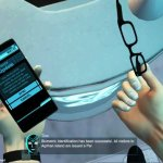 Скриншот Bot Colony – Изображение 20