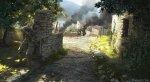 Арты Battlefield 1 можно разглядывать вечно - Изображение 4