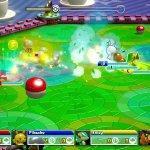 Скриншот Pókemon Rumble U – Изображение 20