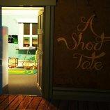 Скриншот A Short Tale – Изображение 2
