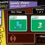 Скриншот Brain Training for Dummies