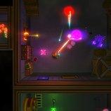 Скриншот Pixel Boy – Изображение 8