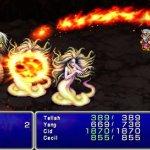 Скриншот Final Fantasy 4: The Complete Collection – Изображение 10