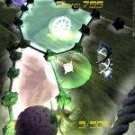 Скриншот Back to life 3 – Изображение 12