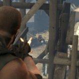 Скриншот Global Ops: Commando Libya – Изображение 8