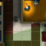 Скриншот Robbery Bob: Double Trouble