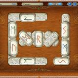 Скриншот Руны Судьбы
