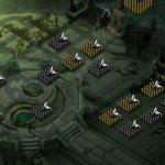 Скриншот Rage of 3 Kingdoms – Изображение 2