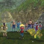 Скриншот Storm Riders Online – Изображение 158