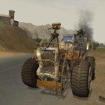 Скриншот Hard Truck: Apocalypse – Изображение 52