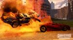 Новый Carmageddon несет кровавое безумие на современные консоли - Изображение 7