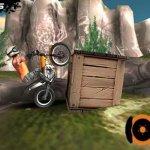 Скриншот Trial Xtreme 2 – Изображение 4