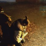 Скриншот Watchmen: The End Is Nigh Part 1 – Изображение 30