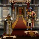 Скриншот Khan Wars – Изображение 1
