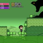 Скриншот Story of Bas: The Spirit Quest – Изображение 4