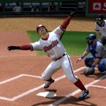 Скриншот Major League Baseball 2K8 – Изображение 1