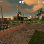 Скриншот Illegal Street Racing – Изображение 1