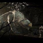 Скриншот Infinity Blade 2 – Изображение 5
