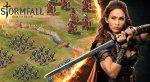 Меган Фокс появилась в видеоигре - Изображение 10